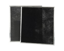 Charcoal Filters for Range Hood HPF30 (2-Pack)