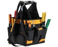 Porte-outils d'électricien 11 po