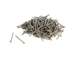 Yellowstone Siding Nails 2 in. (2 lb-Box)
