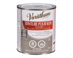 Ultimate Aged Grey Wood Stain 946 ml