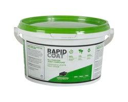 Composé à joints de gypse Rapid Coat 2L