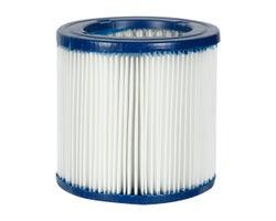 Shop-Vac Filter Cartridge