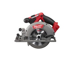 Cordless Circular Saw 6 1/2 in., 18 V (Tool only)