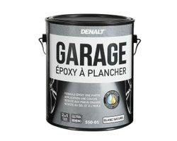 Garage Floor Epoxy 3.7 L