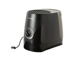 Cool Mist Humidifier 3 L (0.8 Gal)