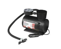 Compact Air Compressor 12 V