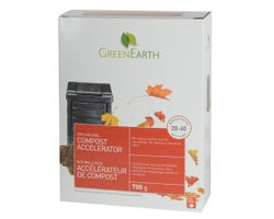 Compost Accelerator - 700 g