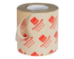FlashSealR Sealing Tape 6 in. x 90 ft.