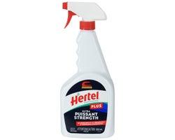 Nettoyant ultra puissant Hertel Plus 950 ml