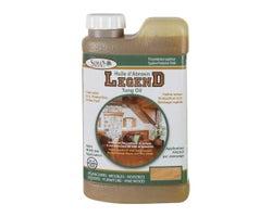 Barn Wood Tung Oil 946 ml