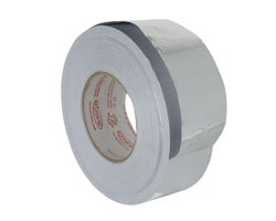 Aluminum Foil Duct Tape , 48 mm x 90 m
