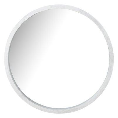 Miroir rond 32po