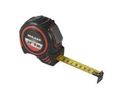 Tape Measure 26ft./8mx1in.