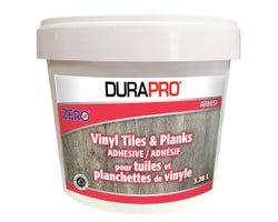 Vinyl Tiles & Planks Adhesive 3,78 L