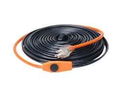 Pipe Heating Cable 30 ft.