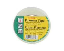 Filament Tape 24 mm x 50 m