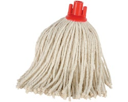 Classic Mop Replacement Head 8 oz.
