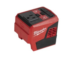 Milwaukee 18 V 175W Top-Off Power Supply