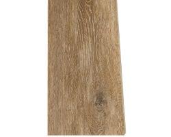 Échantillon de plancher de vinyle SPC RevoPlus 5,5 mm , Colorado