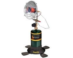 Propane Parabolic Propane Heater 3 100 BTU