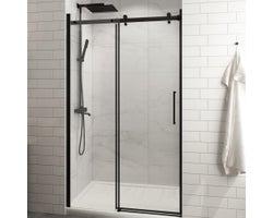 Porte de douche Seram 48po