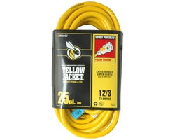 Exterior Extension Cord 7 m
