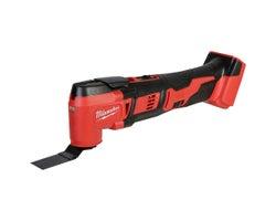 18 V Cordless Multi-Tool