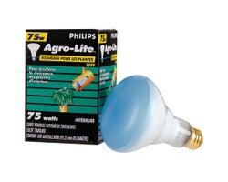 Ampoule-réflecteur pour plantes Agro-Lite BR3075 W