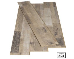 Cabana Laminate Flooring 8 mm