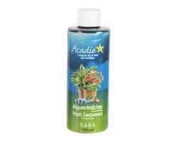 Marine Seaweed Solution 135 ml