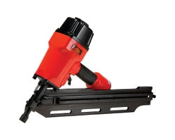 Framing Nailer Kit
