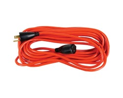 Outdoor Extension Cord 10 m