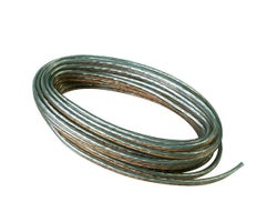 Speaker Wire 16-Gauge 50 ft.