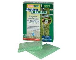 Spray Hedge & Conifer Fertilizer 30-10-10
