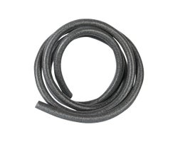 Insulating Foam Backer Rod 3/4 in. x 15 ft.