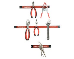 Magnetic Bars Set (3 pcs)