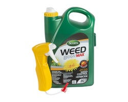 Herbicide Weed-B-Gon 2 L