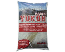 Déglaçant instantané Yukon 20 kg