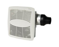 Bathroom Fan 80 CFM