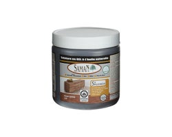 Gel Stain Special Walnut 500 ml