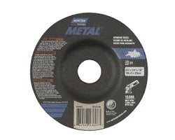 Grinder Cutting Wheel - , 4-1/2 in.