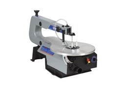 Variable Speed Scroll Saw 16 in.