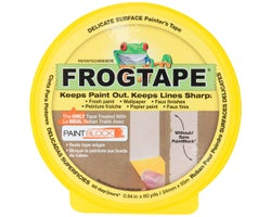 Frogtape Delicate Surface Masking Tape - 24 mm x 55 m