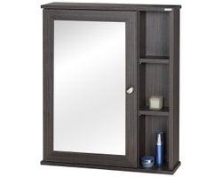 Elsa Medicine Cabinet 24 in. x 30 in.