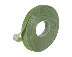VELCRO® Plant Ties 1/2 in. x 8 in. (45-Pack)
