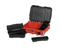 PACKOUT Tool Box