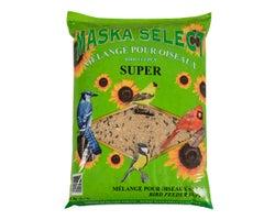 Super Wild Bird Feed 16 kg