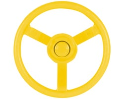 Kids Playset Wheel