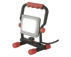 Pro Portable LED Work Light