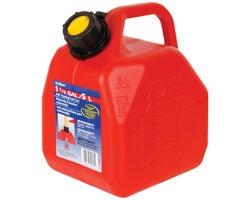 Bidon à essence 5 L